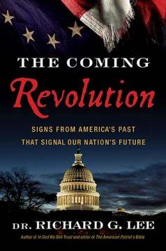 Coming Revolution