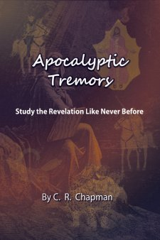 Apocalyptic Tremors, Study the Revelation Like Never Before