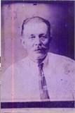 Giovanni Bonifaccini Bolea