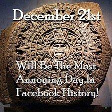 Facebook 2012-12-21