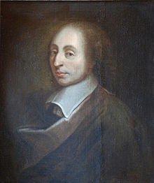 Blaise Pascal Versailles (Wikipedia)